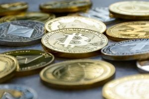 alternativa bitcoin