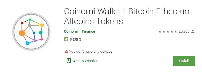 coinomi