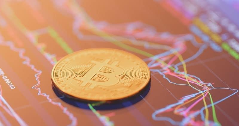 como invertir en bitcoin de forma segura