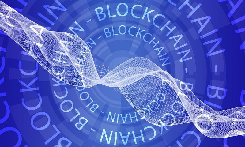 blockchain curso