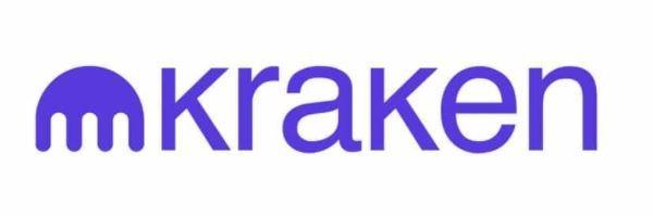 dónde comprar Kraken