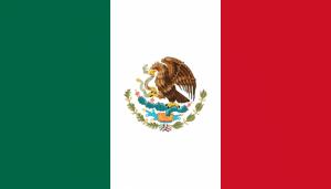 comprar Litecoin en México