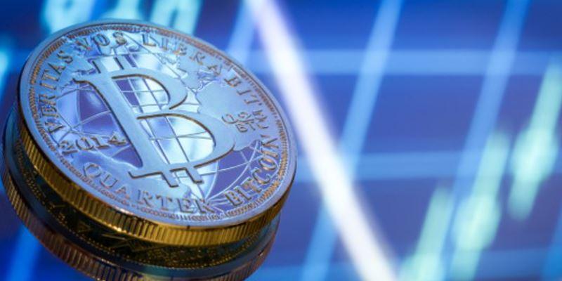 prediccion bitcoin futuro prevision