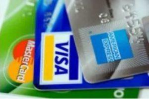 comprar monero con tarjeta