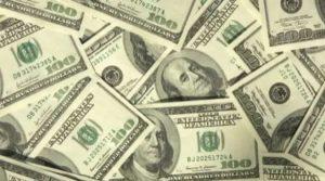 comprar tron con dolares