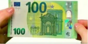 comprar tron con euros