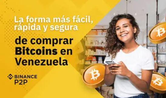 comprar tron en Venezuela