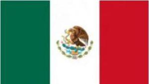 comprar zcash en mexico