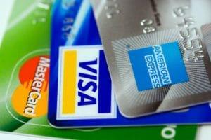 dónde comprar criptomonedas con tarjeta