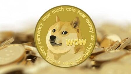 predicción Dogecoin