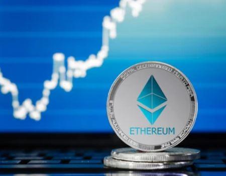 ethereum futuro evolucion