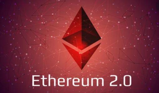 ethereum2.0 futuro
