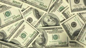 Comprar Polkadot con Dólares