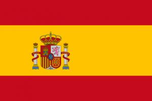 Comprar Polkadot en España