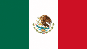 Comprar Polkadot en México