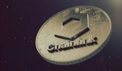 prediccion chainlink futuro prevision