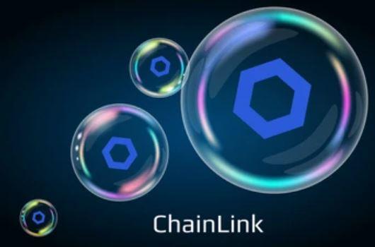 prediccion chainlink futuro LINK