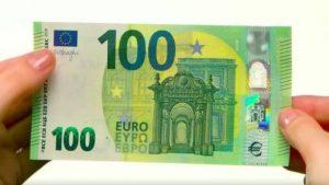 Comprar XRP con euros