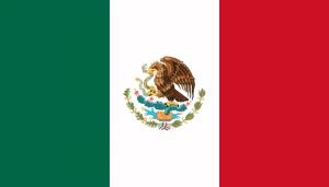 Comprar Ripple en México