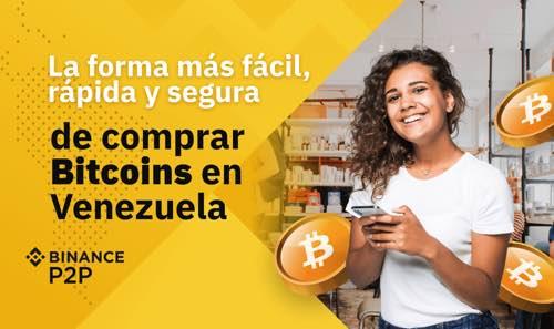Comprar Ripple en Venezuela