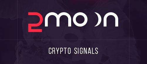 2moon señas trading de criptomonedas