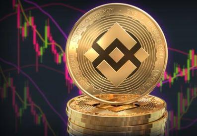 binance coin prediccion 2025