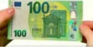 comprar Vechain con euros
