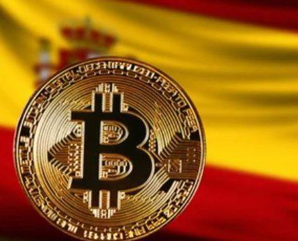 comprar bitcoin españa