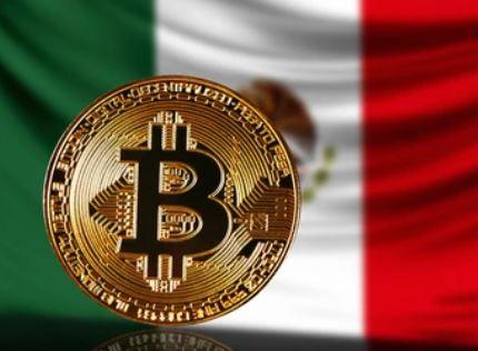 comprar bitcoin mexico