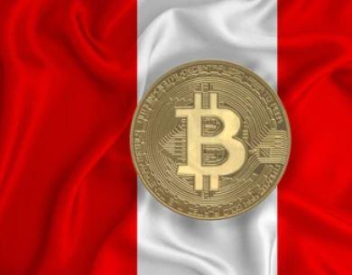 comprar bitcoin peru