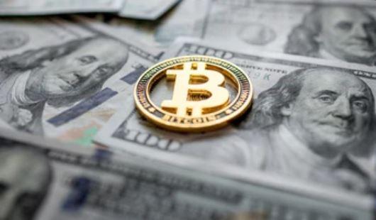 comprar bitcoins con dolares