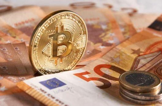 comprar bitcoins con euros