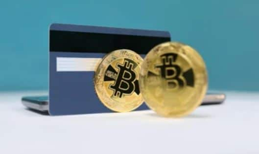 comprar bitcoins con tarjeta