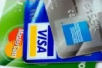 comprar ethereum con tarjeta