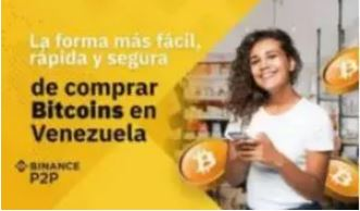 comprar ethereum en venezuela
