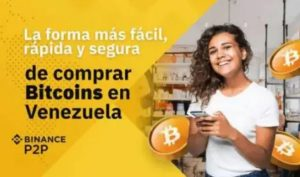 comprar siacoin Venezuela