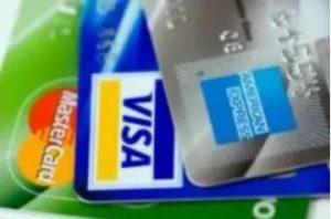 comprar siacoin con tarjeta