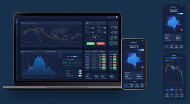 servicios de señales de trading criptomonedas