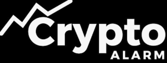 cryptoalarm señales trading de criptomonedas