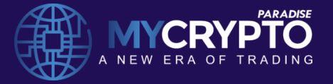mycryptoparadise señales trading