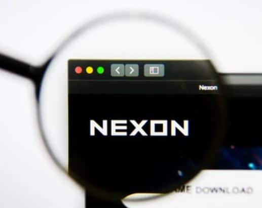 nexon invierte 100 millones en bitcoin