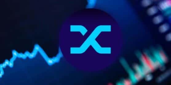 Synthetix nueva cripto potencial