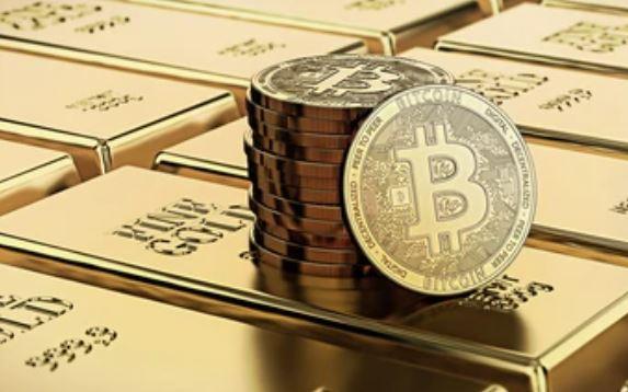 bitcoin gold prediccion futuro