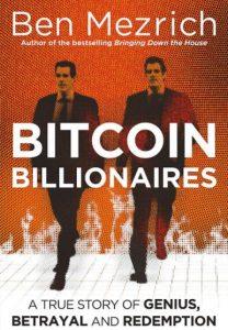 btc billionaires
