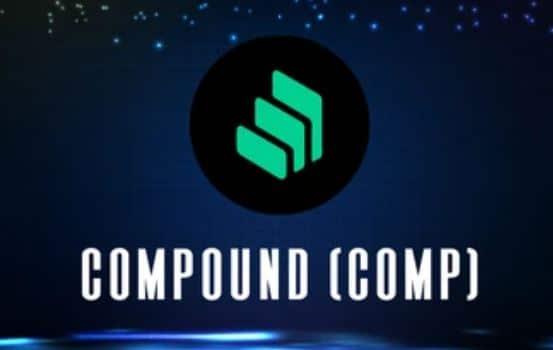 compound comp nueva cripto potencial