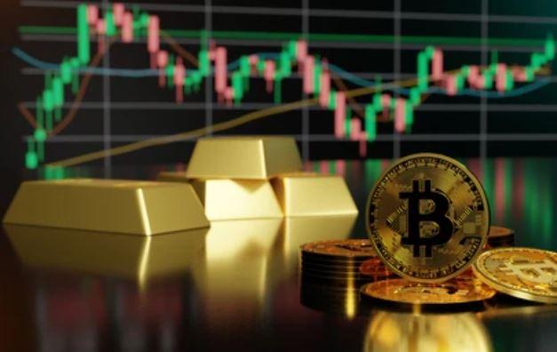futuro bitcoin gold
