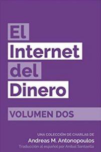 internet del dinero vol 2