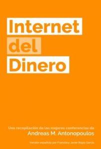 internet del dinerp vol 1