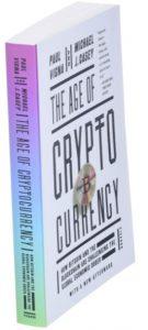 libros sobre blockchain 2021