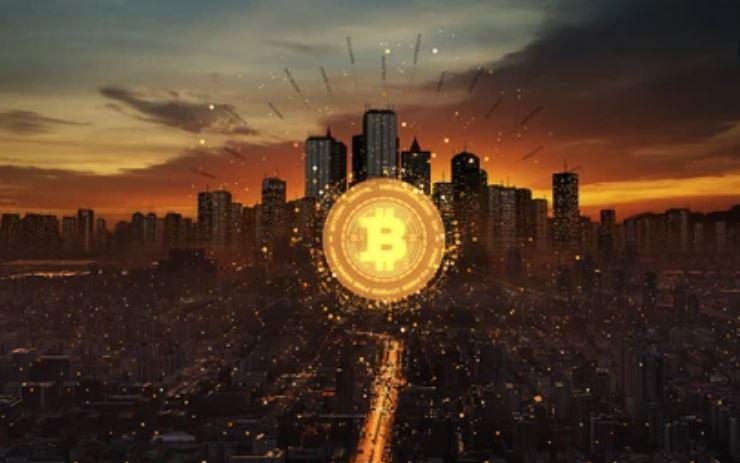 minar bitcoin new york prohibicion